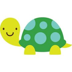 KidsEverydayImages & Fonts- KidsEverydayImages & Fonts Create a Critter 41 - Art Drawings For Kids, Cartoon Drawings, Baby Animals, Cute Animals, Create A Critter, Cute Clipart, Applique Patterns, Nursery Art, Illustration