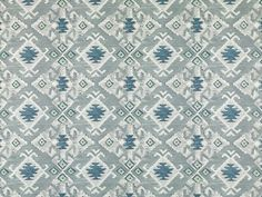 https://www.etsy.com/listing/213837241/turquoise-grey-fabric-ikat-by-the-yard?ref=shop_home_active_2