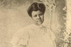 Madam C. J. Walker biography - profile of Madam C. J. Walker, African American inventor and business executive whose hair care products were directed at black women.