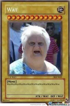Bts Memes Hilarious, Memes Funny Faces, Stupid Funny Memes, Funny Relatable Memes, Funny Sarcasm, Yugioh Trap Cards, Funny Yugioh Cards, Funny Cards, Memes Humor