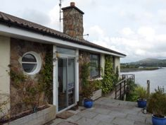 Shancarrig, Durrus, Durrus, West Cork - House For Sale