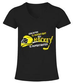HOCKEY IS IMPORTANT hockey shirts for men, hockey shirts for boys, hockey shirts for girls, field hockey shirts for women, hockey shirts for kids, hockey jersey shirts for men, youth hockey shirts for boys, bauer hockey shirts for men, funny hockey t shirts for men, hockey t shirts for kids, hockey t shirts for men, hockey t shirts for girls, nhl hoc