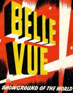 Belle Vue Revisited