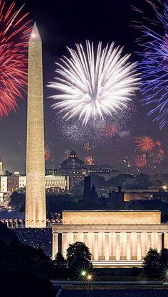 New-Year-2014-Washington-DC-Fireworks-Wallpaper-640x1136.jpg 640×1,136 pixels