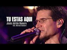 8Canciones Cristianas Marco Antonio Solis 2017 - YouTube