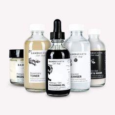 All Products 2 - Bambu Earth