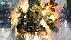 Hands-on photos of 20inches /50.8cm tall Titanfall M-COR Ogre and 15.2cm / 6inches tall Battle Riffle Pilot, taken by Dick.Po, capturing atmosphere of the critically acclaimed game and showing this collectible figure in all it's glory. https://www.facebook.com/media/set/?set=a.1729180353774452.1073741985.697107020315129&type=1&l=cbcad3b77f #threezero #Titanfall #ReSpawn #MCOR #collectible #toy #toys #hobby #collecting #toyphotography #toystagram #actionfigure #toys4life #toyplanet…