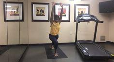 Moves App, Treadmill, Gym Equipment, Fitness, Sports, Fun, Hs Sports, Treadmills, Workout Equipment