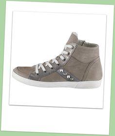 BELMONDO Sneakers