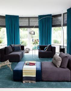1000 images about tapijt on pinterest met van and purple rugs - Size tapijt in de woonkamer ...