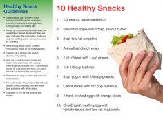 10 Healthy Snacks For Work Healthy Snacks List, Quick Snacks, Healthy Treats, Yummy Snacks, Snack Recipes, Yummy Food, Healthy Recipes, Healthy Foods, Veggie Snacks