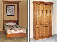 Economy do it yourself murphy bed hardware kit murphy bed economy do it yourself murphy bed hardware kit murphy bed hardware murphy bed and hardware solutioingenieria Choice Image