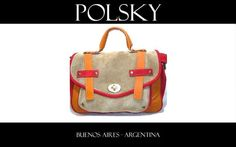 Modelo 05 Backpacks, Bags, Fashion, Shopping, Templates, Buenos Aires, Handbags, Moda, Fashion Styles