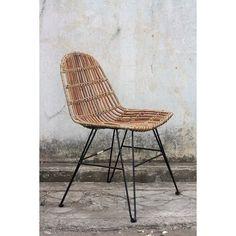 rotan stoelen bij otto