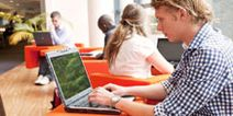 Delft University of Technology: TU Delft portal