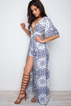 Image result for what's a maxi romper