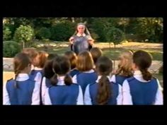 ▶ MADELINE - YouTube