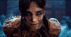 A Múmia | Tom Cruise mostra superforça no novo trailer do filme