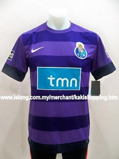 separation shoes 0775d e0205 20 Best PORTO TEAM JERSEY images in 2014 | Porto, Mens tops ...