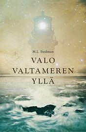 lataa / download VALO VALTAMEREN YLLÄ epub mobi fb2 pdf – E-kirjasto