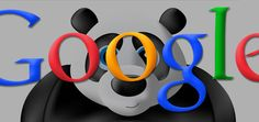 Search Engine Land's Guide to the Google Panda search filter