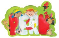 Ediciones Fiomat - Detallitos: Felices Fiestas PERU Nice To Meet, Ideas Para, Minions, Origami, Projects To Try, Nursery, Kawaii, Kids Rugs, Dolls