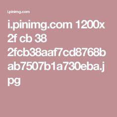 i.pinimg.com 1200x 2f cb 38 2fcb38aaf7cd8768bab7507b1a730eba.jpg