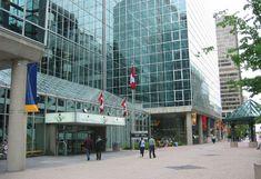 CDHowebuilding - Innovation, Sciences et Développement économique Canada — Wikipédia Ottawa, Justin Trudeau, Economic Development, Sustainable Development, Social Science, Science And Technology, Ontario, Parcs Canada, Innovation