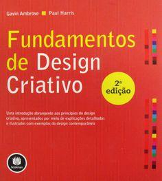 fundamentos do design criativo - Pesquisa Google