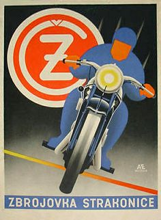 Phenomenal Finding Vintage Cars That Are For Sale Motorcycle Posters, Car Posters, Motorcycle Art, Bike Art, Pub Vintage, Vintage Bikes, Vintage Motorcycles, Vintage Cars, Art Nouveau