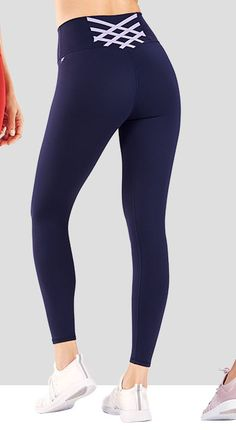 11f13c16b9a1d Exercise Clothes including Yoga Pants, Leggings, Tops & More Exercise  Clothes, Workout Clothing