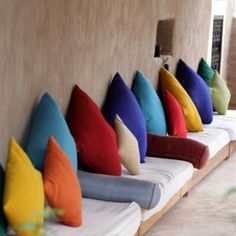 low height sofa contemporary spectrum all over the cushions sofa bau floor seating banquette outdoor seating low height sofa google search sofas in 2018 sofa living room