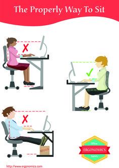 Desk, Home Decor, Writing Table, Room Decor, Writing Desk, Office Desk, Desks, Home Interior Design, Table