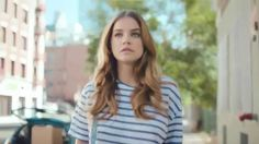 HD Barbara Palvin Funny Commercial ( extended alternative ) River Island...