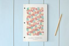 Explosion Of Color by Ana de Sousa at minted.com
