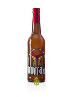 Birra Bionda Artigianale - Le Strade della Birra, il magazine sul mondo della birra artigianale in Italia