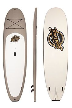 $550 10'4 Anima SUP - Soft-Top Stand-Up Paddleboard (includes ... https://www.amazon.com/dp/B01HIZ0OXM/ref=cm_sw_r_pi_dp_x_fxPWzb469VTHD