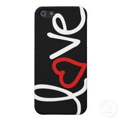 love iPhone 5 cases.  $38.10