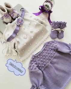 Image Article – Page 791155859525123337 Crochet Baby Sweater Pattern, Crochet Baby Jacket, Baby Sweater Patterns, Knit Baby Sweaters, Knitted Baby Clothes, Baby Hats Knitting, Kids Knitting Patterns, Knitting For Kids, Baby Cardigan