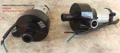 KIT 8 tasselli D.10 per griglie casse autoparlanti Radios, Ebay