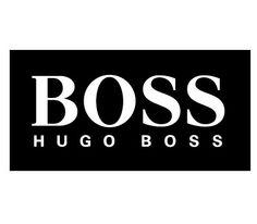 бренд hugo