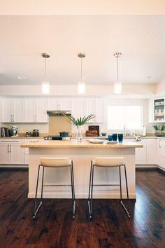 Hawaii Hawaii Home  Remodeling Home Remodeling Kitchen Pleasing Kitchen Design Hawaii Design Inspiration