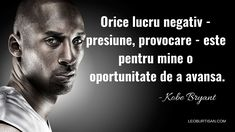 Los Angeles Lakers, Kobe Bryant, Quotes, Inspiration, Mariana, Quotations, Biblical Inspiration, Qoutes, Manager Quotes