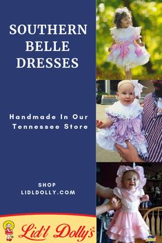 ab64ca82bf7f3 More ideas from Lidl Dollys. Having A Baby, Costume Ideas, Birth, Little  Girls, Cinderella, Projects To
