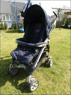 Anzeigenbild Baby Kind, Baby Strollers, Children, Kids Wagon, Photo Illustration, Baby Prams, Kids, Prams, Strollers
