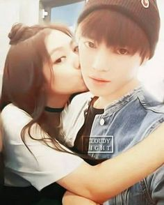 Morning Kisses, Kpop Couples, Blackpink And Bts, Nct Taeyong, Jooheon, Blackpink Jennie, Nct 127, Photoshoot, Celebrities