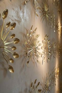 Being entrusted in the design of a new restaurant in the Madrid neighborhood of Salamanca for a team of prestigious restauranteurs is a challenge. Restaurant Design, Restaurant Lounge, Italian Restaurant Decor, Diy Bedroom Decor, Diy Home Decor, Wall Decor, Wall Art, Café Design, Ideias Diy