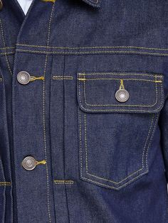 factory price shop best sellers affordable price Nudie Jeans