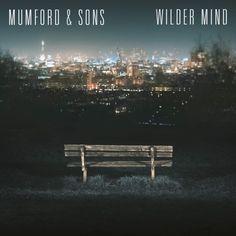 """#Estreno // Mumford And Sons estrenan """"The Wolf"""" con todo y video."""