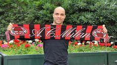 PSG - Alex est Milanais (officiel) - http://www.europafoot.com/psg-alex-milanais-officiel/